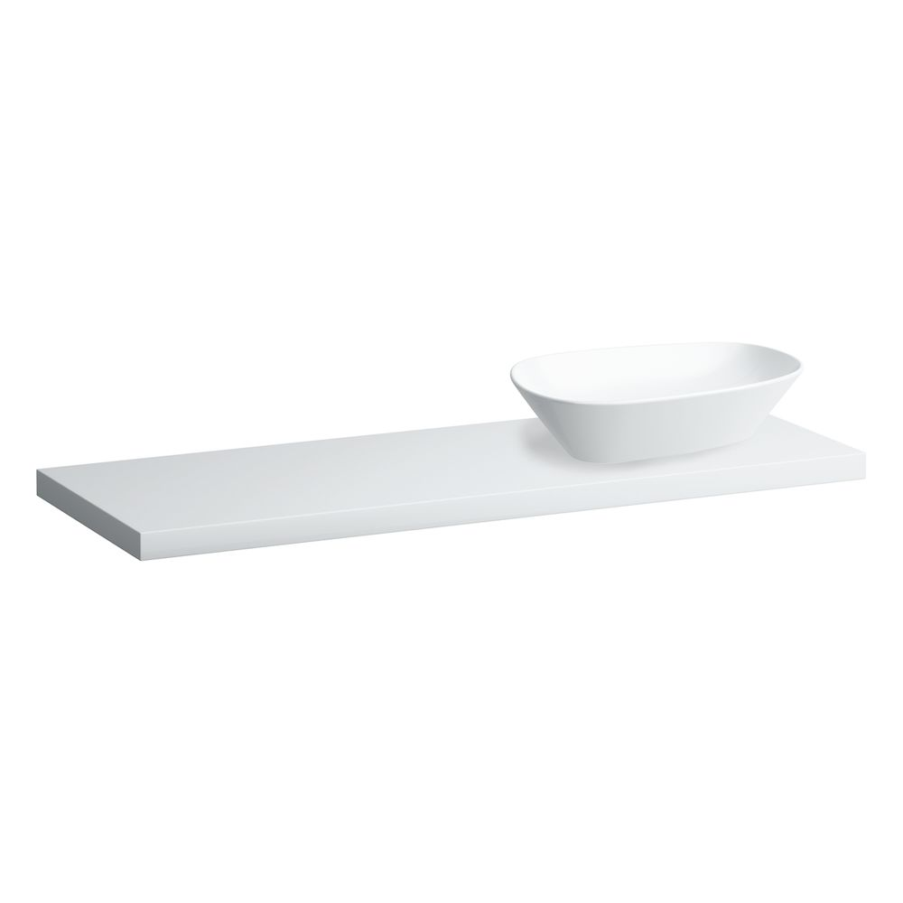 Product image: 2
