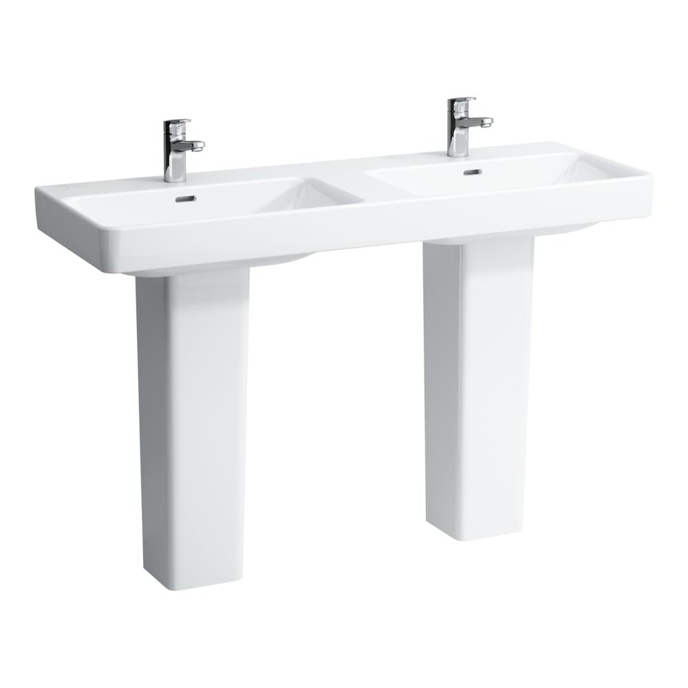 Pedestal For Washbasin Laufen Bathrooms