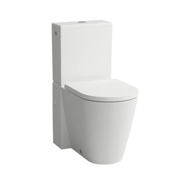 HOME | Laufen Bathrooms