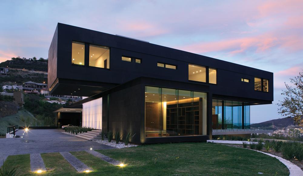 architecture, design, interior