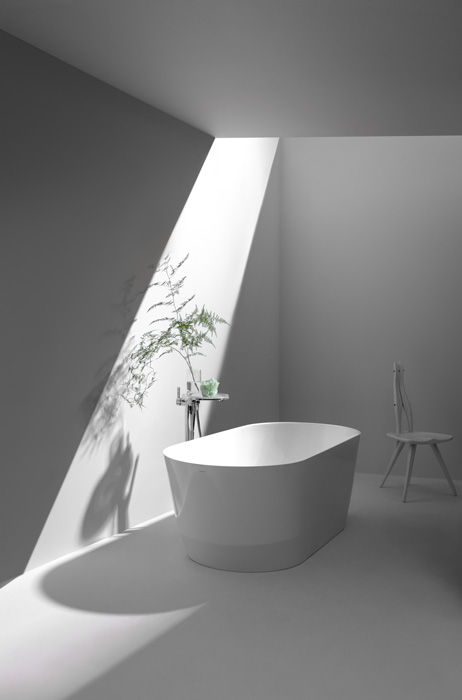 marbond, sentec, material, innovation, laufen, bathtub
