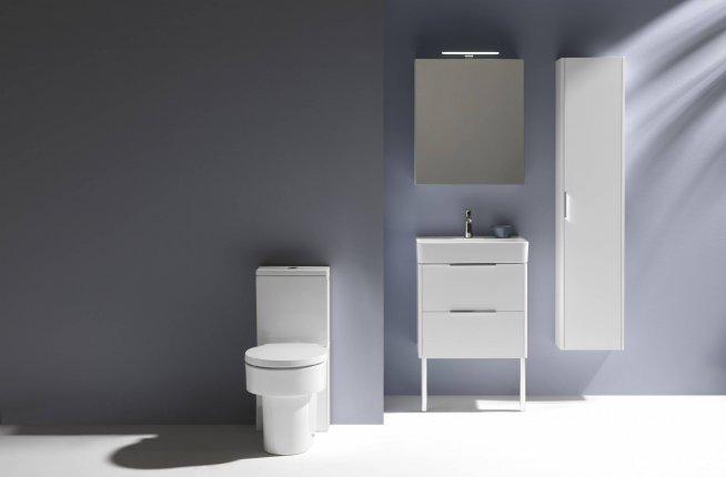val, grcic, design, laufen, designer, bathrooms, saphirkeramik