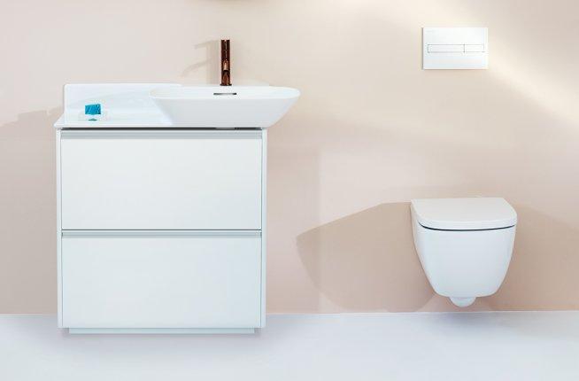 ino, toannguyen, designer, design, laufen, bathroom
