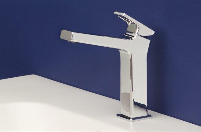 sense, faucets, bathroom, laufen, design
