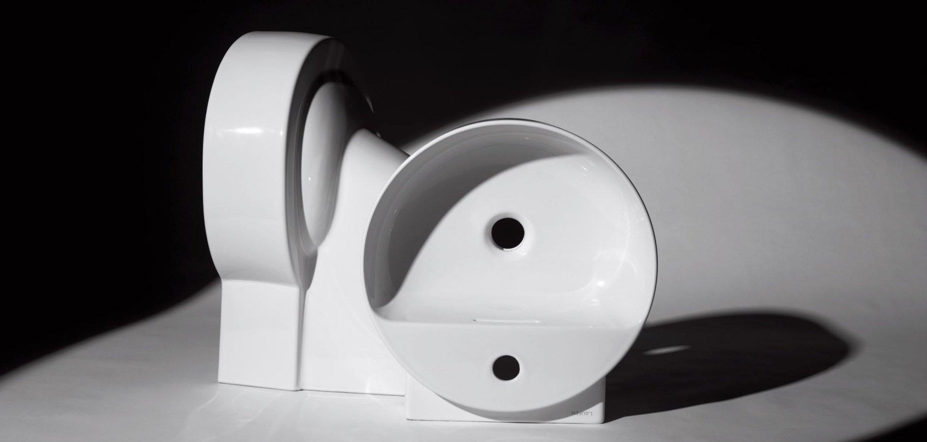 ceramics, material, laufen